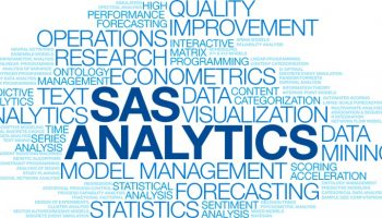 SAS_Analytics_word_cloud2