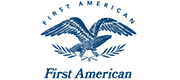 firstamerican1