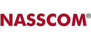 nasscom1
