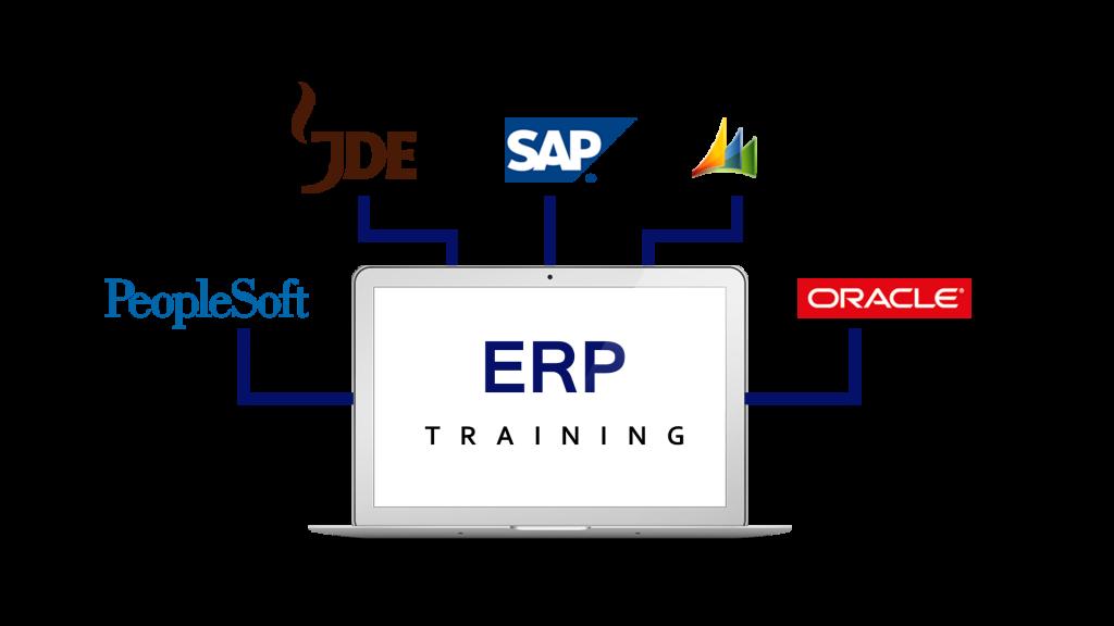 SAP MM : Materials Management Training Video - YouTube