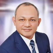 Profile photo Sachin 2