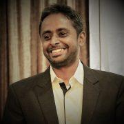 Vijay FB Profile2