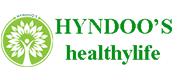 Hyndoos