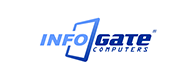 INFOGATE_Computers