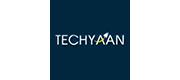 Techyaan