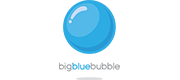 bigbubble