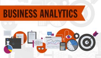 BusinessAnalytics_FCP1
