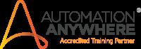 AA-AccreditedTrainingPartner-090419 (3)