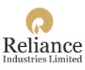 reliance (1)