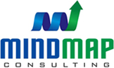 Mindmap Consulting