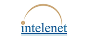 Intelnet Global Services