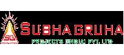 Subhagruha