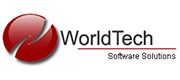 World tech Software